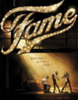 Fame (2009) - English