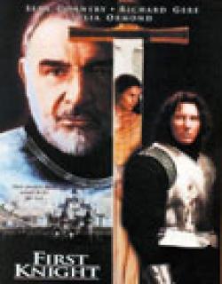 First Knight (1995) - English
