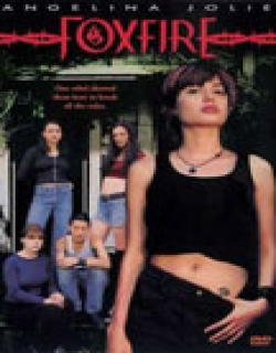 Foxfire Movie Poster