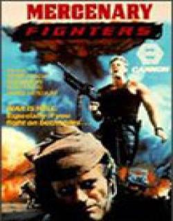 Mercenary Fighters (1988) - English