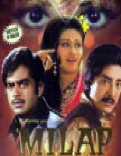 Milap (1972) - Hindi