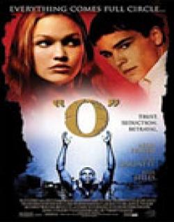 O (2001) - English