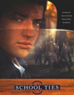 School Ties (1992) - English