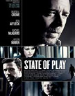 State of Play (2009) - English