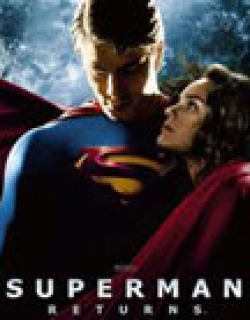 Superman Returns (2006) - English