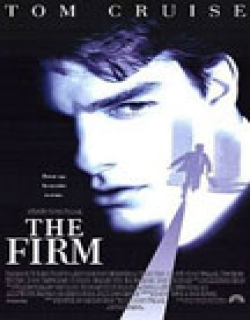 The Firm (1993) - English
