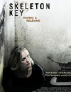The Skeleton Key (2005) - English