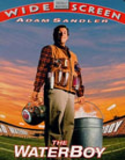 The Waterboy (1998) - English