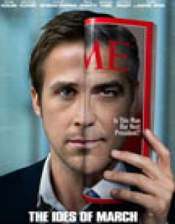 The Ides of March (2011) - English