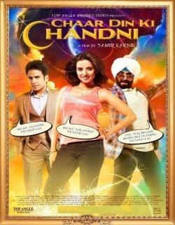 Chaar Din Ki Chandni (2012) - Hindi
