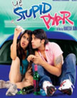 Ye Stupid Pyar (2011) Movie Trailer