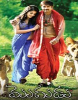 Mogudu (2011) - Telugu
