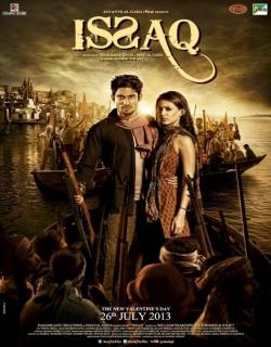 Issaq (2013) - Hindi