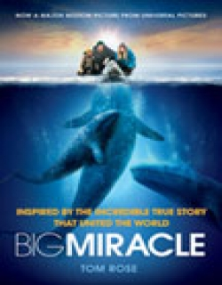 Big Miracle (2012) - English