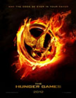 The Hunger Games (2012) - English