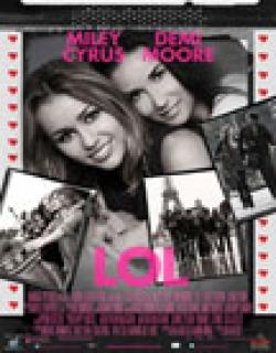 LOL (2012) - English