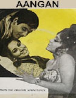 Aangan (1973)