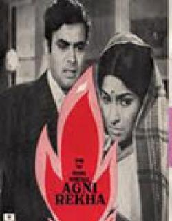 Agni Rekha (1973)