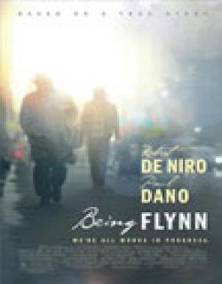 Being Flynn (2012) - English