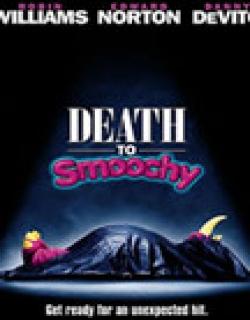 Death To Smoochy (2002) - English
