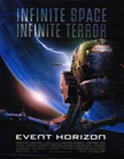 Event Horizon (1997) - English