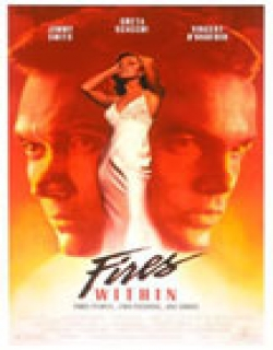 Fires Within Movie Poster