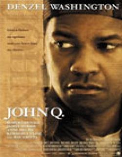 John Q (2002) - English