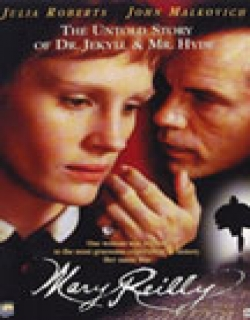 Mary Reilly (1996) - English