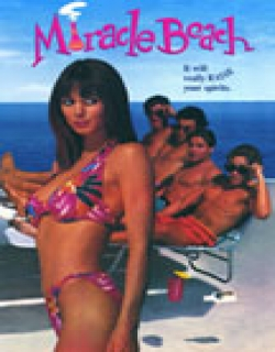 Miracle Beach (1992) - English
