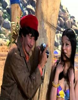Heera Panna Movie Poster