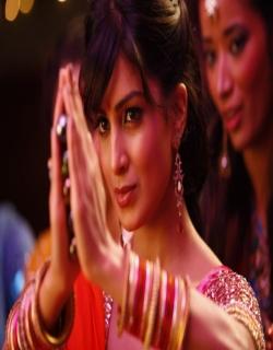 Besharam (2013) - Hindi