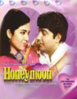 Honeymoon (1973) - Hindi