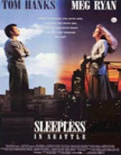 Sleepless In Seattle (1993) - English
