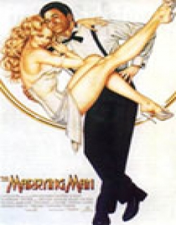 The Marrying Man (1991) - English