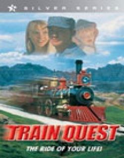 Train Quest (2001) - English