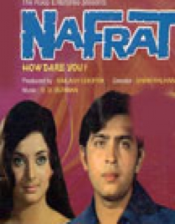Nafrat (1973) - Hindi