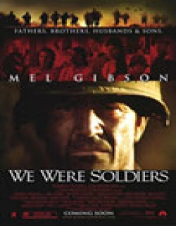 We Were Soldiers (2002) - English