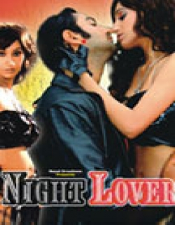 Night Lover (2000)