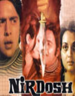 Nirdosh (1973)