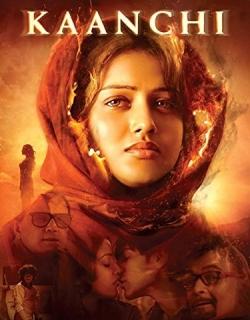 Kaanchi (2014) - Hindi