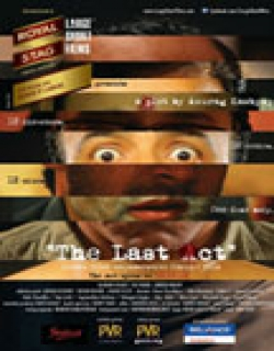 The Last Act (2012)