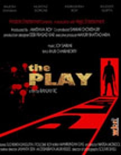 The Play (2013)