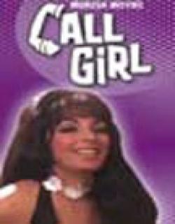 Call Girl (1974)