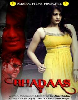 Bhadaas (2013) - Hindi
