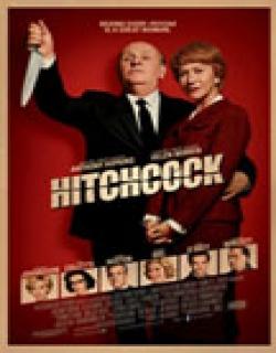 Hitchcock (2012) - English