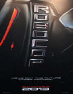 Robocop (2014) - English