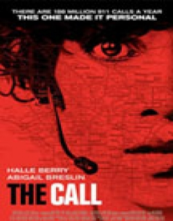 The Call (2013) - English