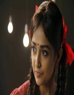 Lakshmi (2014) - Hindi