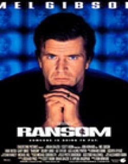 Ransom! (1956) - English