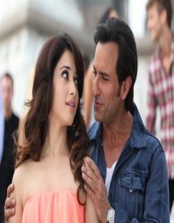 Humshakals (2014) Movie Trailer